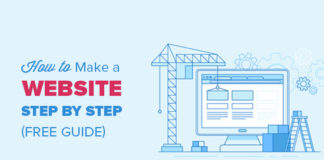makewebsiteguide