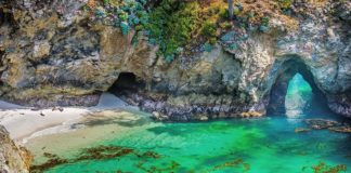 Amazing Things To Do In Carmel