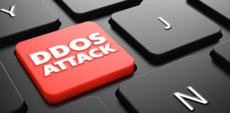6 tips and tricks for fighting DDoS attacks 1