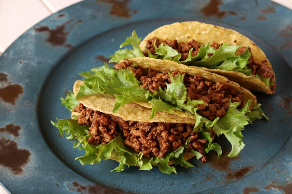 MEXICAN FOOD 1626509028
