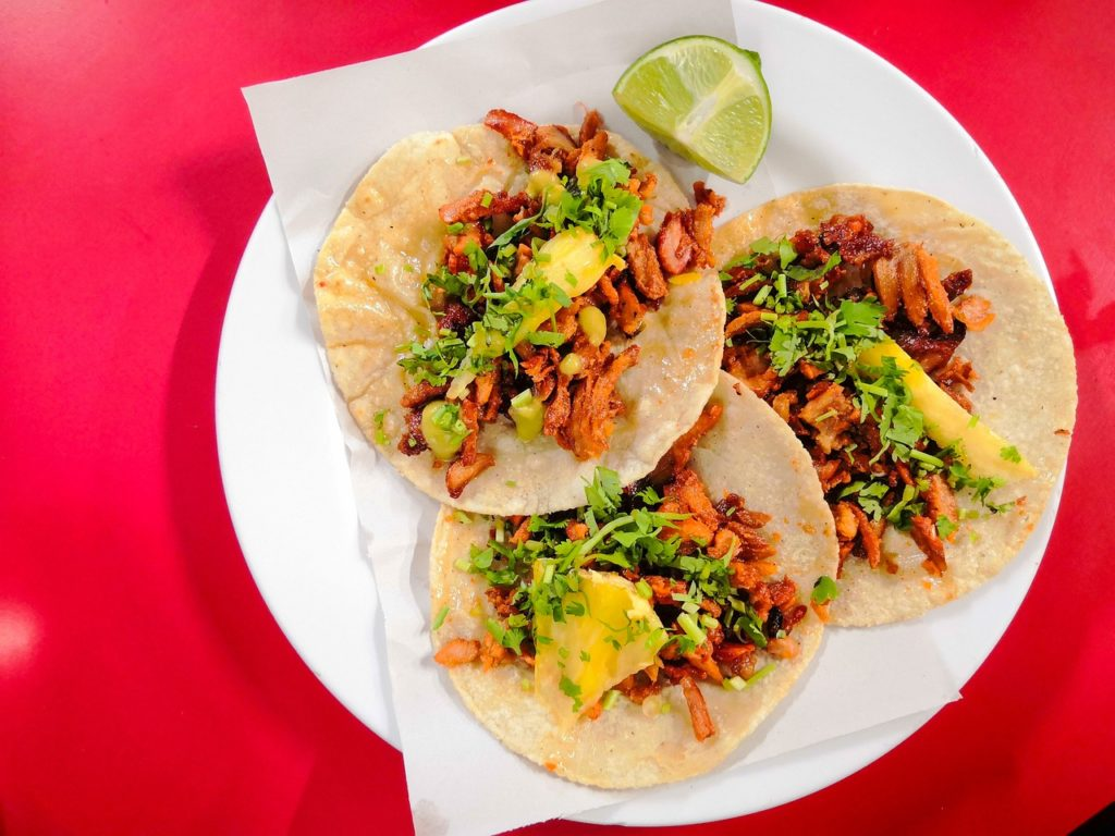MEXICAN FOOD 1626509029