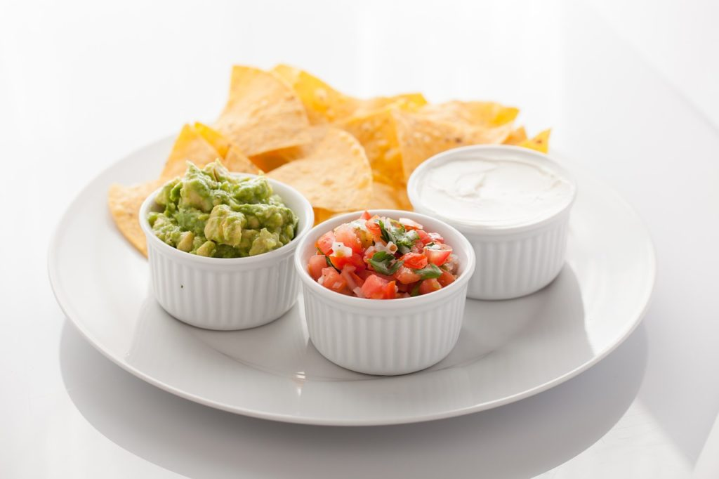 MEXICAN FOOD 1626509058