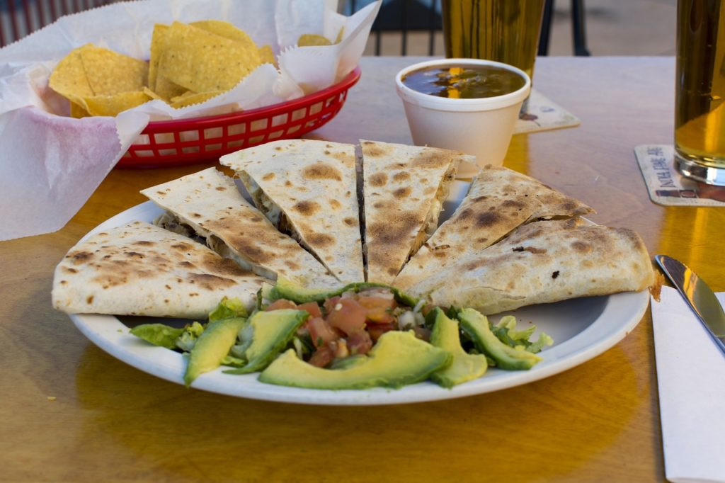 MEXICAN FOOD 1626509060
