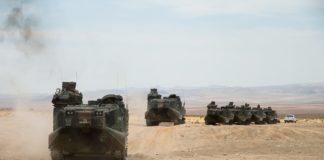 convoys 1630169178