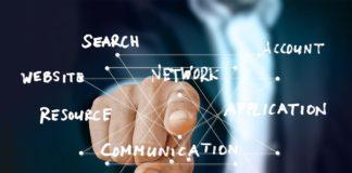 network diagram 1630144458